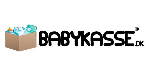babykasse startpakke
